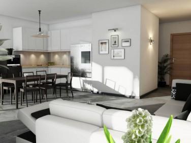 Antibes – Appartement type Villa sur le toit